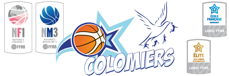 Colomiers Basket