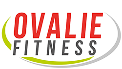 Logo OVALIE FIT VECTO_simple
