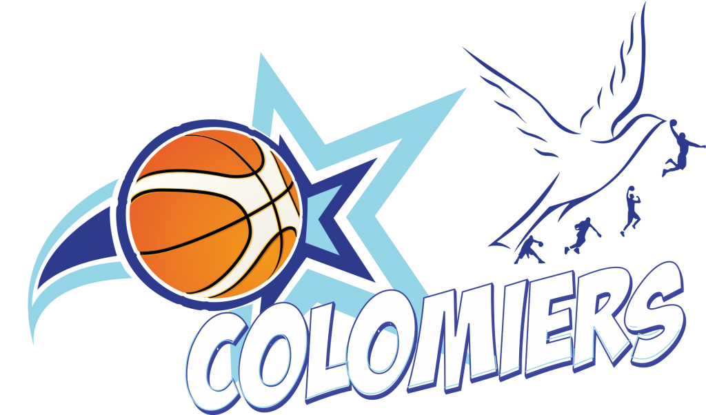 logo-club-colomiers-basket