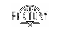 logo-hoops-factory